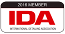 Miembro 2016 IDA - International Detailing Association